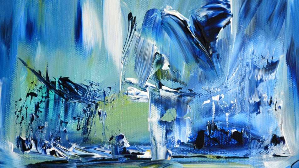 Artistes contemporains